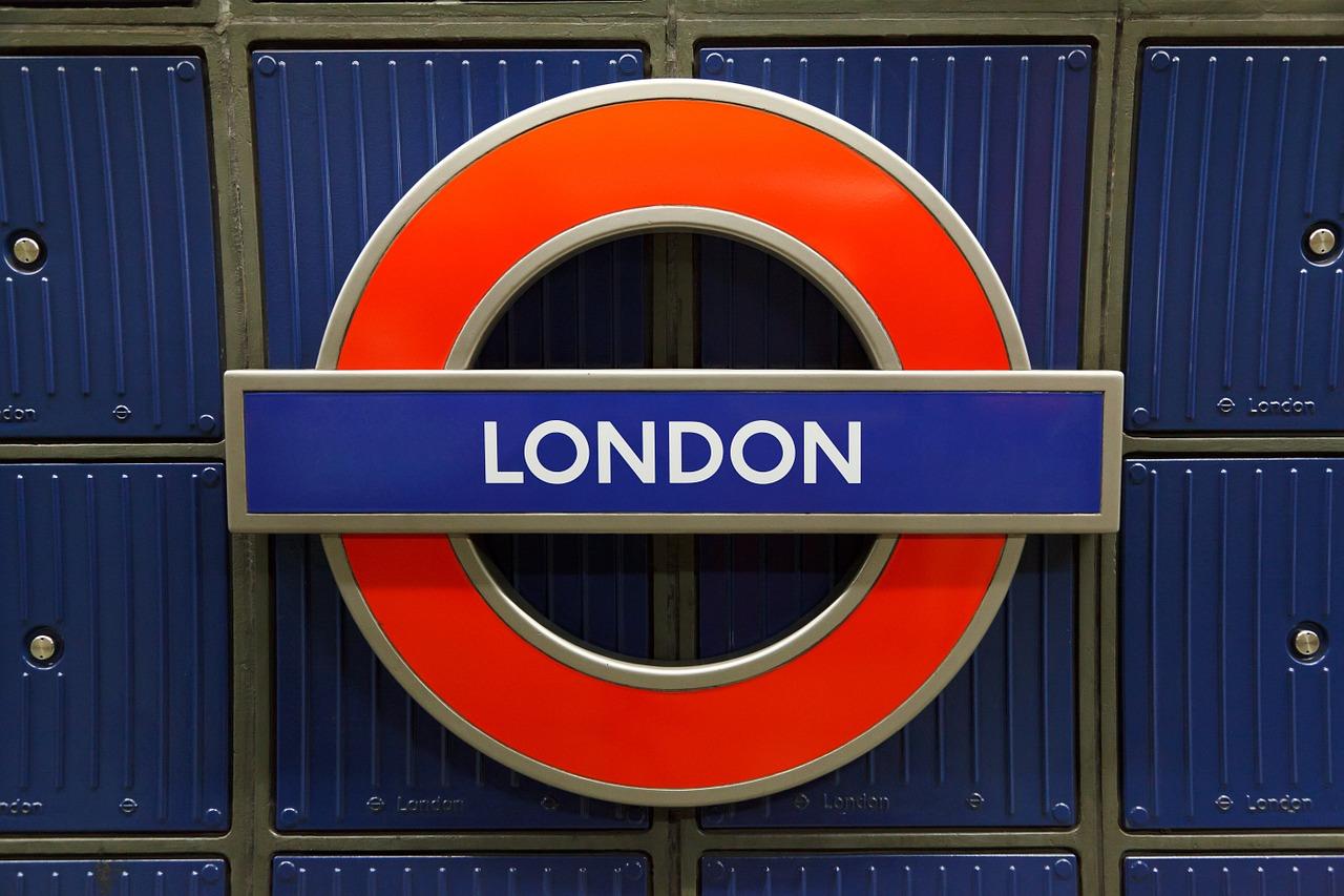 Team-building-activities-in-London