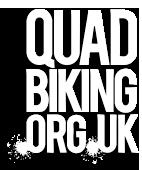 Quad Biking Org Logo
