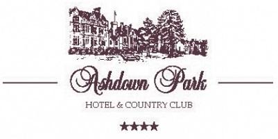ashdown-park-hotel-logo